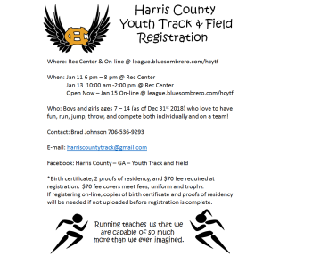 2018 T&F Reg Flyer 2